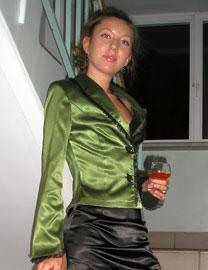 Single white women - Buyrussianbride.com