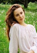 Buyrussianbride.com - Singles picture