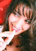 Singles to meet - Buyrussianbride.com
