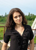To look for love - Buyrussianbride.com