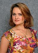 Buyrussianbride.com - Top 100 hottest women
