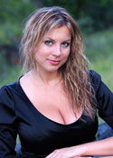 Buyrussianbride.com - Top 100 sexiest women
