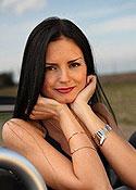 Buyrussianbride.com - Top 100 women