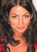 Buyrussianbride.com - Top millionaire dating site
