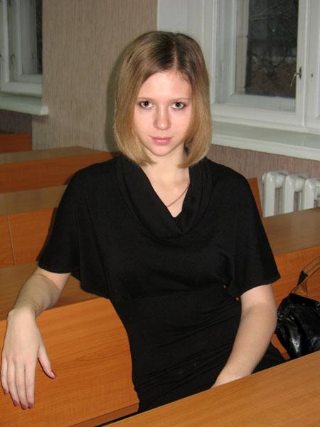 Top online dating - Buyrussianbride.com
