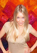 Buyrussianbride.com - Totally free personal ads online