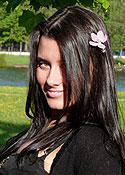 Webcam personals - Buyrussianbride.com
