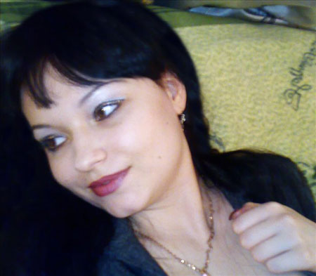 Where to look for love - Buyrussianbride.com