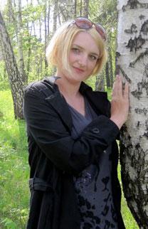 Wife girlfriend - Buyrussianbride.com
