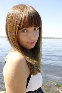 Buyrussianbride.com - Woman models