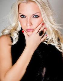 Buyrussianbride.com - Woman single