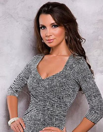 Women girl - Buyrussianbride.com