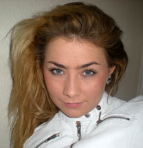 Buyrussianbride.com - Women lady