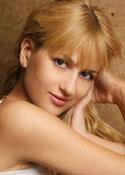 Buyrussianbride.com - Women looking for men