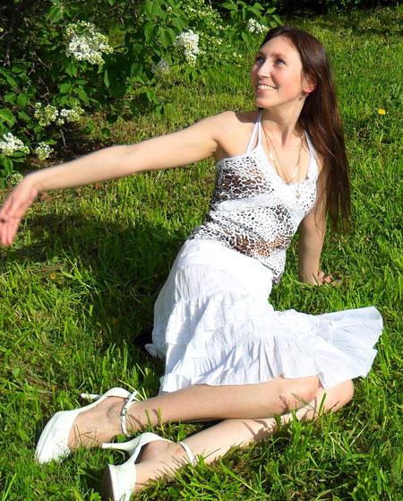 Women pics - Buyrussianbride.com