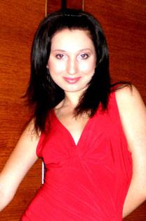 Women seeking young men - Buyrussianbride.com
