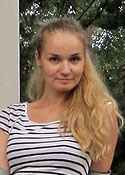 Young girl - Buyrussianbride.com