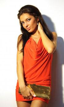 Young women - Buyrussianbride.com