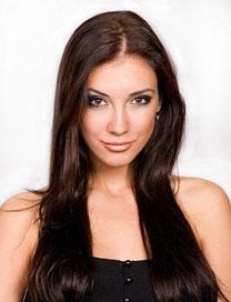 Young women photos - Buyrussianbride.com